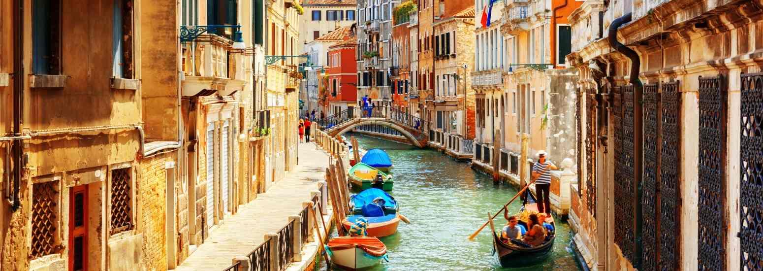 ιδιαίτερα ιταλικά, italika online
